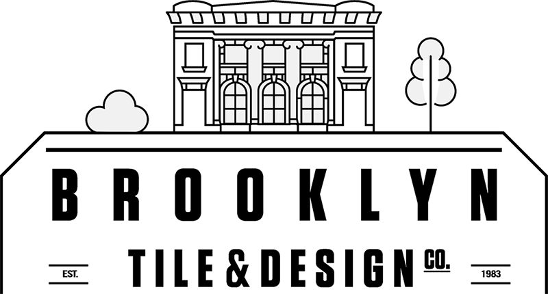 Brooklyn Tile & Design Co.