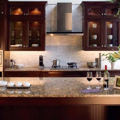 Brooklyn Tile Design Co Kitchen Cabinets St Martin