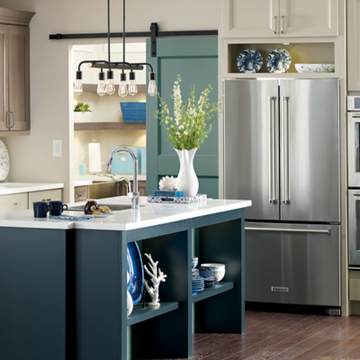 Brooklyn Tile Amp Design Co Gt Kitchen Cabinets Gt Diamond