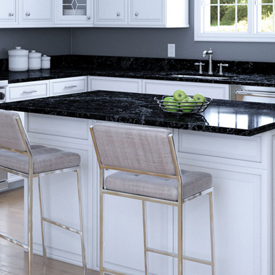 Transform- Caesarstone