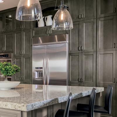 Kitchencraft Lexington